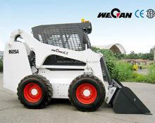 Bobcat S300 Counterparts Mini Skid Steer Loader WT1605A