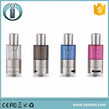 Newest Innokin wholesale bdc 510 large vapor clearomizer