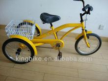 Hot Cheap High Quality 150cc 175cc 200cc 250cc 300cc Cargo Bike For Sale