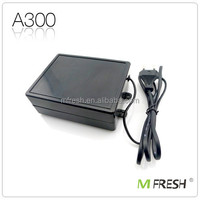 Mfresh YL-A300 350mg ozone water generator for Fruits and Vegetables Disinfection