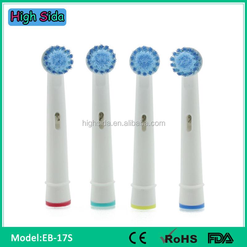 bulk toothbrushes.jpg