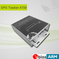 GARMIN FMI support web based gps tracking softwareweb dog collars gps tracker