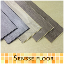 2015 New China Supplier Waterproof PVC Laminate Flooring