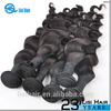 Rusian hair,factory price sufficient stock quick delivery peruvian hair in china
