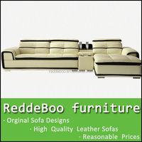 luxury furniture sets, luxury furniture sets, lowest price sofa set