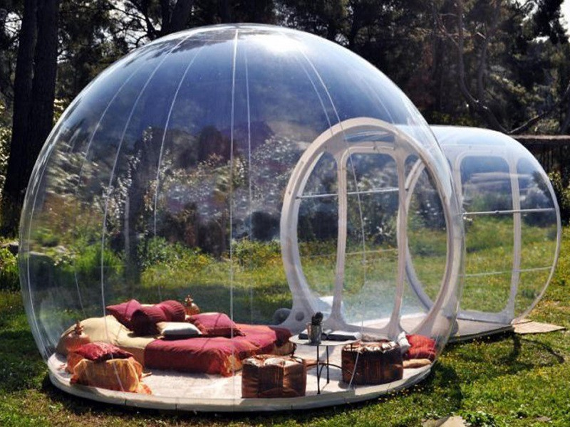 inflatable-crystal-bubble-tent-1
