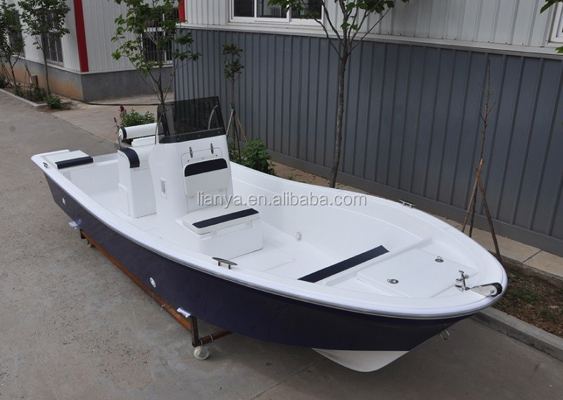 Ocean boats for sale in oregon panga boats for sale in for Small used fishing boats for sale