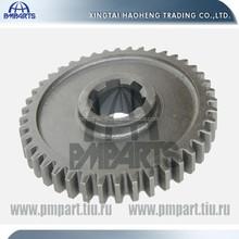 wide popular spur bevel wheel gear
