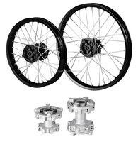 Hot sale! good motorcycle wheel,scooter rim, aluminum alloy wheel