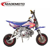 Cheap mini cross price ,best quality mini dirt bike 110cc ttr,high speed mini dirt bike super motard