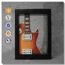 Professional production Colored peucine Picture Frames Photo frame craft for kids
