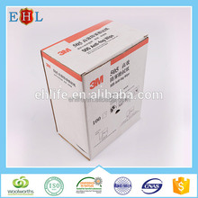 High quality GMPC certified Shaoxing Disposable cell phone wet wipes bamboo