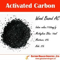 On sale! best quality affordable bulk coconut activated carbon agents