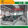 Spinning Machine Of Concrete Pole Production Line Best Supplier Of Prestress Concrete Pile Production Line
