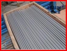 17-4PH high temperature resistant bar