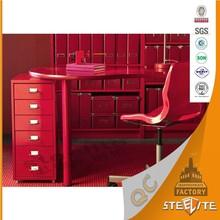 Bedroom Furniture Korea Modern Design Helmer Mini Cabinet