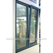 Cheap price interior tilting window