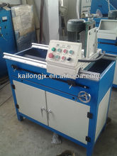 carbide saw blade grinding machine