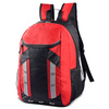 Wholesale low price high quality solar power backpack