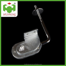 Sofa headrest mechanism,headrest cover for sofa HF-021
