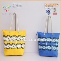 colorful women paper straw bags,lovelyladies handbags for fashion girl
