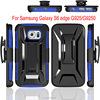 For Samsung Galaxy s6 Edge Armor Case G925 TPU 3 in 1 Combo Case for Samsung Galaxy s6 Edge G925