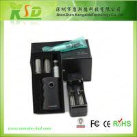 Variable Voltage and color elektronik rokok v6