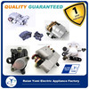 ATV RAPTOR 700 YFM700 REAR BRAKE CALIPER 1S3-2580V-12-00 ATC250R A ATC 250 R Rear FOR RHINO RAPTOR ATC 250r / 250 R A 300R