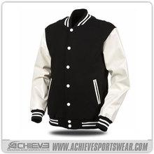 custom womens winter jackets, ladies' jacket, black leather jacket for women