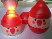 2015 hot sale educational light up toys