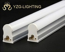 5W LED T5 super bright factory supplies 30cm