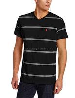 2015 New Arrival Wholesale China Manufacturer dubai wholesale t-shirt importers