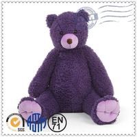 ICTI Factory lovely animal cheap custom cute kids gifts