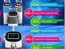 China Manufacturer hifu machine for sale, hifu wrinkle removal, hifu machine portable and vertical available