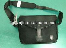 customize 600D oxford fabric SLR camera bag