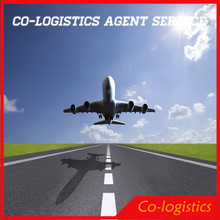 ali express air logistics service from China- allen(skype: colsales09)