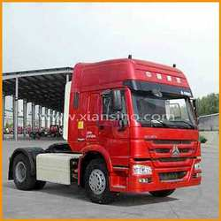 mini tractor truck/china cars/ high quality tow truck