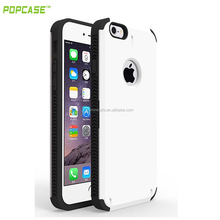 High quality pc tpu mobile phone case