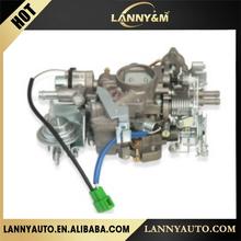 High Performance PERODUA KANCIL Carburetor 21100-87285