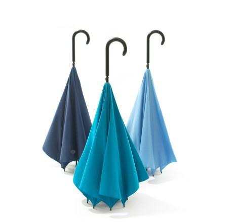 2015 New Design Inverted Umbrella - Buy High Quality Inverted Umbrella ...