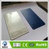spray powder coating paint resin for anti corrosion coated powder