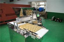 JT-400-T cup cake machine/Cake machine