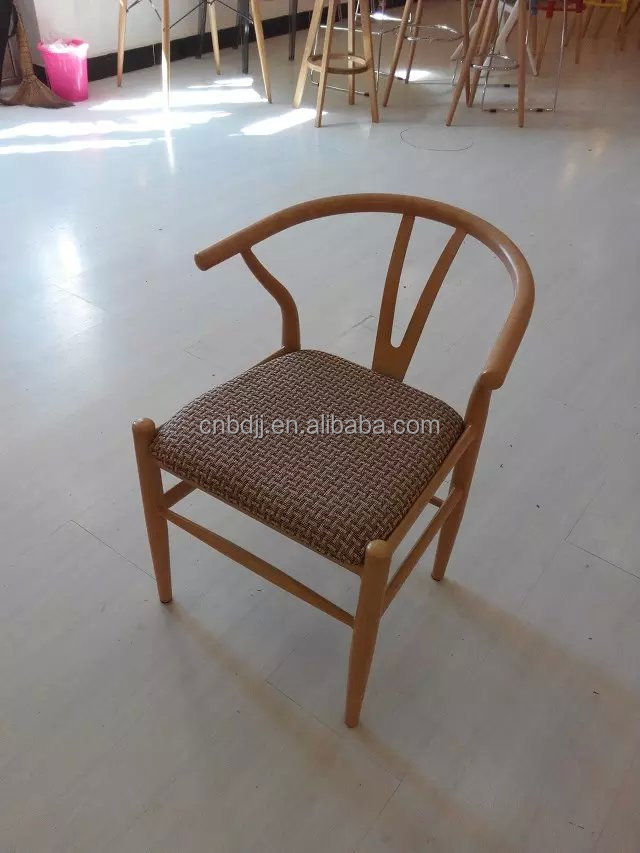 Cheap antique dining room chair living room chair banquet for Metal living room chairs