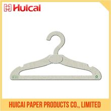 High quality suit hanger for fabric samples