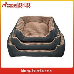 china dog pet bed