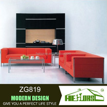 sofa bed for sale philippines leather sofa with price luxury sofa sets on sale
