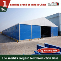 tent warehouse warehouse tent africa outdoor warehouse tents