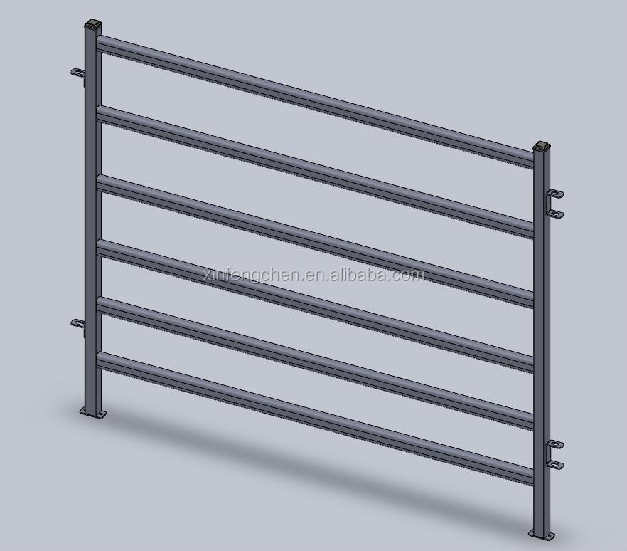 cattle fence.jpg