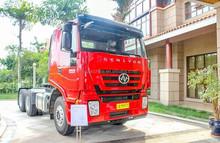 Iveco trakker camion lourd camion tracteur pour transport hot vente