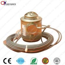 Cheap Column loadcell 30ton sensor (ZSB-1)(20~200t)